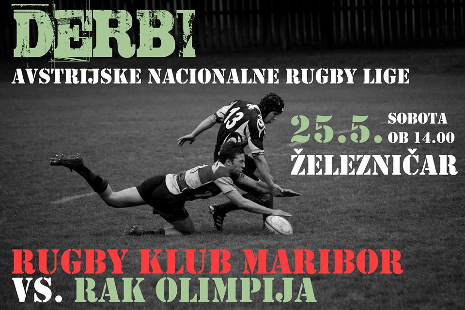 rugby maribor_rugby olimpija