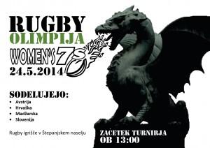 rugby letak JPG